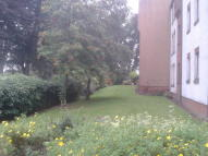 2 bedroom Flat to rent in Tulligarth Park, Alloa...
