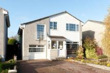 5 bedroom Detached home to rent in Woodfield Avenue...