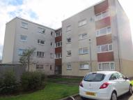2 bed Flat in Larch Place...