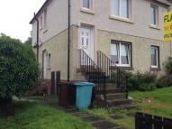 2 bedroom Flat in Meadowburn Road, Wishaw...