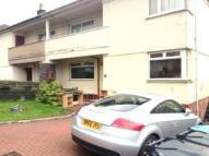 Ground Flat to rent in KELVIN WAY, Kilsyth, G65