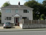 Bagillt Road Detached property for sale
