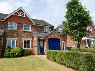 3 bedroom semi detached home in Beamish Close, ...