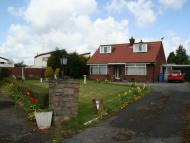 Detached Bungalow in Landcut Lane, Risley...