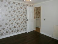 Ground Maisonette to rent in Crompton Road, Rubery...
