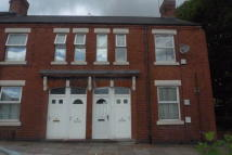 1 bedroom Flat to rent in Short Street...