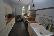 4 bed Terraced property to rent in Middleborough Road...