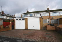 3 bed Terraced house to rent in Leyburn Close, Holbrooks...