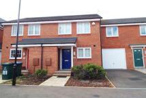 2 bedroom Terraced property in Cossington Road...
