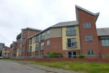 3 bedroom Apartment in Mandara Point, Coventry...