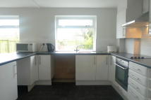 3 bed Detached property to rent in Fairmile Close, Binley...