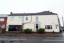 1 bed Flat in Goring Road, Stoke, CV2