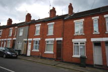 2 bed Terraced house to rent in Chandos Street, Coventry...