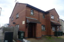 1 bedroom home to rent in Bell Green Road...