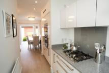 2 bed new Apartment in Princes Way, Bletchley...