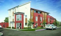 4 bedroom new development for sale in Princes Way, Bletchley...
