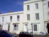 Apartment to rent in Clarendon Street...