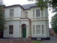 1 bedroom Flat in Warwick Place...