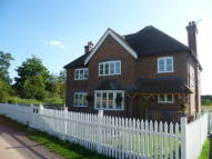 5 bedroom Detached property to rent in Stratford Road...