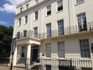 2 bedroom Apartment in George House, The Parade...