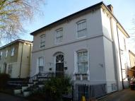 13 bed Town House to rent in 33 Avenue Road...