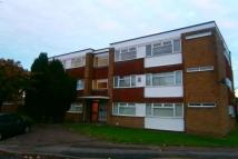 Apartment to rent in Stratford Road, Shirley