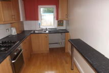 property to rent in Brays Road, Sheldon