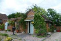 Barn Conversion to rent in The Forge, Rowington...