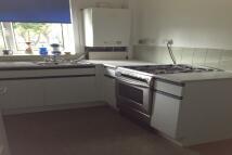 2 bedroom Flat in Mackadown Lane...