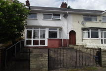 Kemsley Road Terraced property to rent