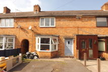 3 bed house in Neston Grove...