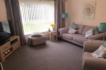 2 bed Flat to rent in Croft Close, Yardley