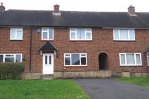 3 bed property to rent in Baddesley Road, Olton