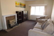 property to rent in Ulverley Green Road, Olton, Solihull