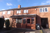 house to rent in Darley Avenue, B34