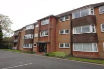 property to rent in Dingle Lane, Solihull,