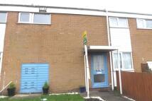property in Dale Walk, Yardley