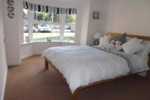 2 bed Apartment in Tudor Coppice, Solihull