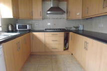 Detached property to rent in Streetsbrook Road...