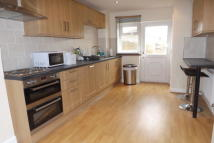 3 bed house in Merdien Drive, Kingshurst