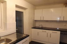 3 bedroom property to rent in Wyndhurst Road...