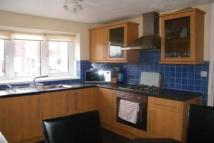 4 bed property to rent in Rover Drive...