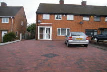3 bedroom house in Bordesley Green East...