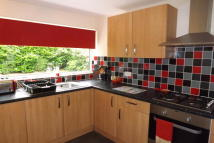 3 bed home in Overton Close, Birmingham
