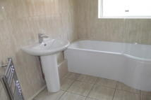 1 bed Apartment to rent in Orton Close, Water Orton