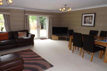 property to rent in Francis House, 60 Manor Road, Solihull