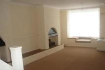property to rent in Lily Road, Yardley, Birmingham, B26 1TF