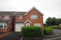 property to rent in Trickley Drive, Sutton Coldfield,