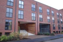 Ascote Lane Apartment to rent