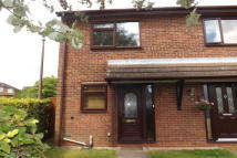 2 bed home in Winchcombe Road, Solihull
